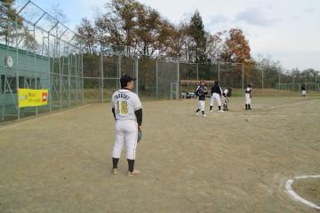西仙北スポーツクラブ