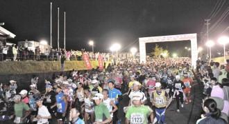 06100キロマラソン② (2)