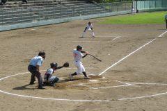 第40回 全県500歳野球大会