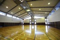 秋田県立体育館イメージ2