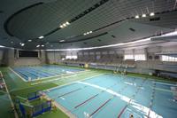 秋田県立総合プールイメージ4