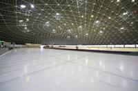 秋田県立スケート場イメージ2