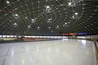 秋田県立スケート場イメージ4