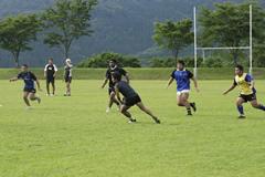 秋田県立田沢湖スポーツセンターイメージ1