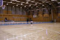 秋田県立田沢湖スポーツセンターイメージ4
