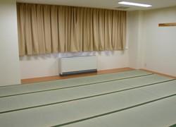 秋田県立 田沢湖スポーツセンター