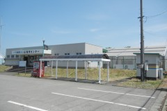 神岡B&G海洋センター