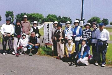 湯沢ゆうゆう総合型地域スポーツクラブ