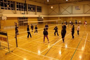 尾崎スポーツクラブ