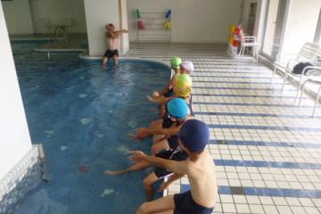 十和田 スポーツクラブ