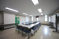 秋田県立体育館イメージ3