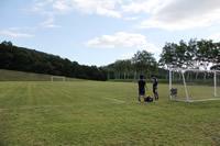 秋田県立田沢湖スポーツセンターイメージ2