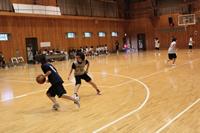 秋田県立田沢湖スポーツセンターイメージ3